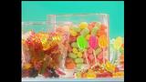 Lebensmittelfarbstoffe –  Wirkung auf den Körper