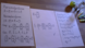 Von der Parameterform in die Normalenform (ohne Kreuzprodukt) - Aufgabe 2