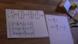 Punktprobe - Übung 2