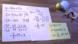 Lineare Funktionen - Nullstellen berechnen 3