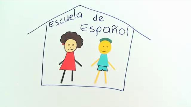 Die Tage der Woche u2013 Spanisch online lernen