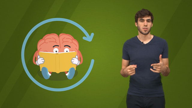 Lerntechniken – wie man effektiver lernt