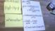 Ableitungen trigonometrischer Funktionen 4