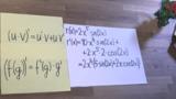 Ableitungen trigonometrischer Funktionen 1