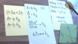 Parallelogramme - Standardaufgabe 1