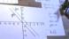 Lineare Gleichungssysteme zeichnerisch lösen - 3