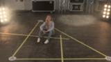 Punkt, der von den Ecken eines Dreiecks gleich weit entfernt ist (Umkreismittelpunkt)
