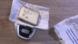 Dreisatz - Übung 6 - Käsepapier