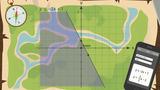 Systeme linearer Ungleichungen graphisch lösen