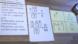 Kombinatorik - Übungsaufgabe 5