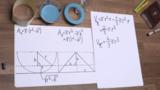 Kugelvolumen - Formel, Beispiel und Herleitung