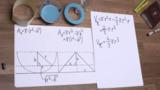 Kugelvolumen – Formel, Beispiel und Herleitung