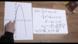 Nullstellen quadratischer Funktionen - Beispiel 3