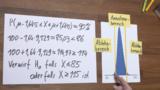 Hypothesentest - Standardaufgabe: Würfeln