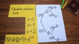 Binomialverteilung – Aufgabe: Binomialverteilung oder nicht?
