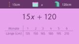 Terme berechnen