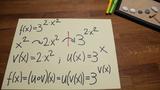 Verkettete Funktionen - Definition und Beispiele