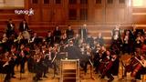 Töne im Orchester