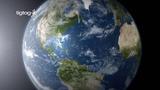 Leben auf der Erde