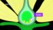 Befruchtung von Pflanzen