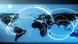 Das globale Dorf