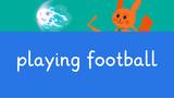 Sports and Hobbies – Vokabeln zu Freizeitaktivitäten