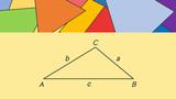 Kongruenzsätze für Dreiecke – Überblick