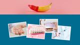 Empfängnisverhütung – Vor- und Nachteile verschiedener Verhütungsmittel
