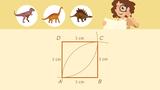 Quadrate und Rechtecke konstruieren