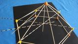 Geometrie – Prüfungsaufgabe Festzelt (3)