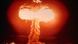 Der Ost-West-Konflikt und der Kalte Krieg