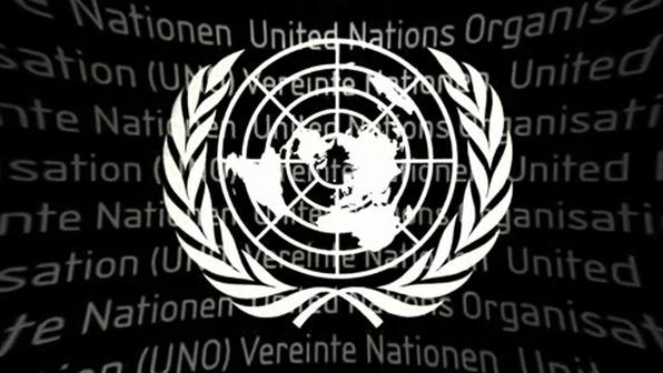 Vereinte Nationen UNO