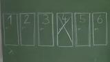 Drei-Türen-Problem