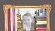 Art Rules- Pierre Bourdieu und die Kunst 1