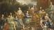 Absolutismus 1648-1789