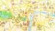 The Sights of London - Eine Besichtigungstour durch Großbritanniens Hauptstadt