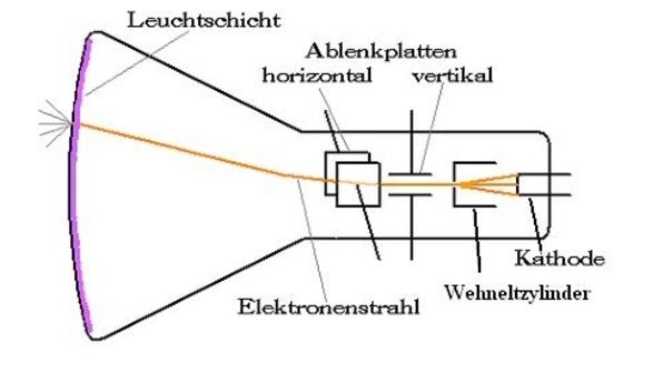 Braunscheroehre