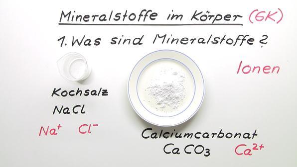 362 mineralstoffe im k%c3%b6rper  gk vorschaubild