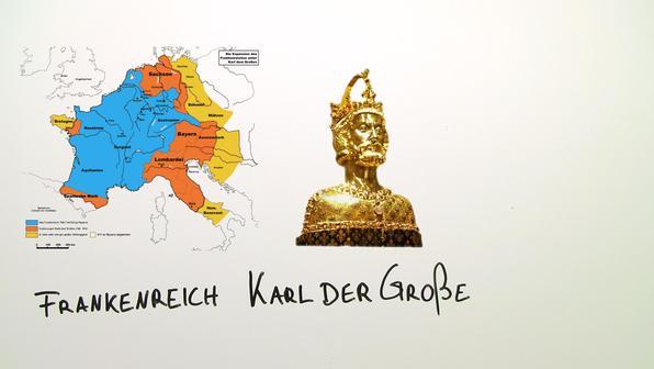 Althochdeutsche Dichtung