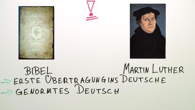 Renaissance, Humanismus und Reformation