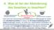 VR 1.2.5 Wie ist der Einstiegsfall zu den Aufgaben von Verträgen zu lösen?