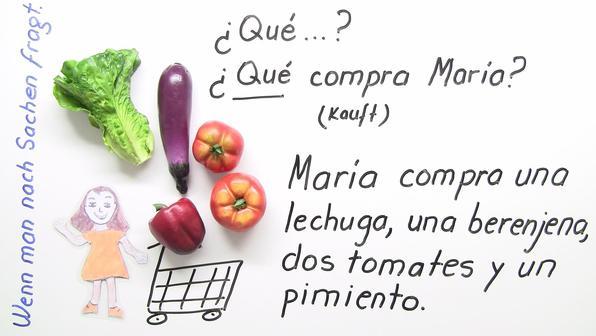 woher kommst du spanisch