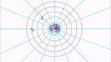 Gravitationsfeld – potentielle Energie
