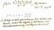 Grenzwerte von Funktionen für x → x0 – Polynomdivision