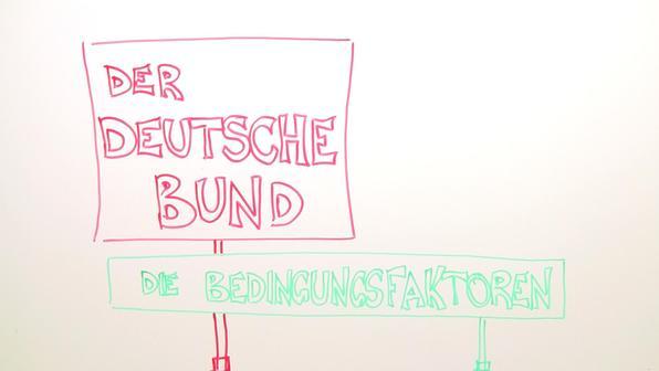 Vorschaubild bedingungen deutscher bund