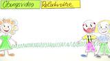 Relativsätze (Übungsvideo)