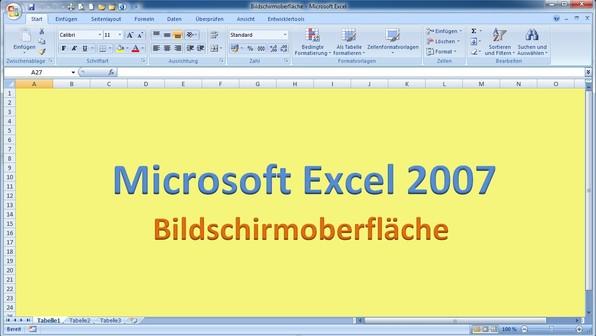 Lektion 01 excel 2007 bildschirmoberfl%c3%a4che