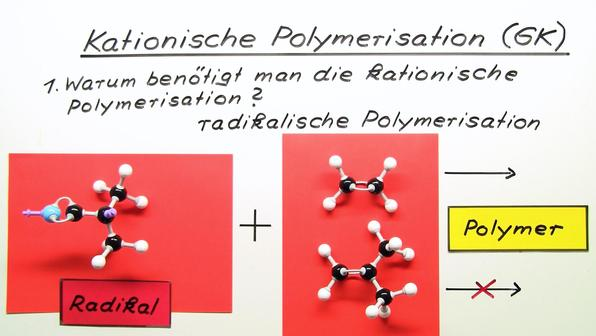 560 kationische polymerisation gk vorschaubild
