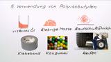 Kationische Polymerisation (Expertenwissen)