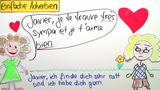Einfache Adverbien – Kategorien und Gebrauch (Übungsvideo)
